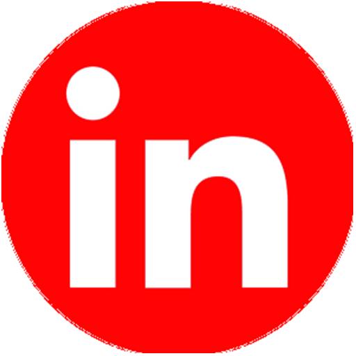 Síguenos en LinkedIn